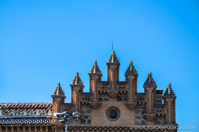 20130602-Toledo-Madrid_060