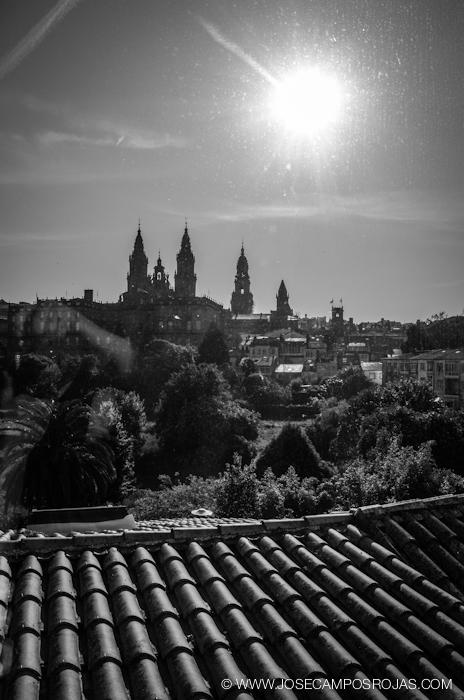 20130605-Santiago-Compostela_002