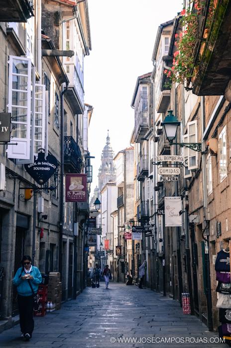20130605-Santiago-Compostela_004