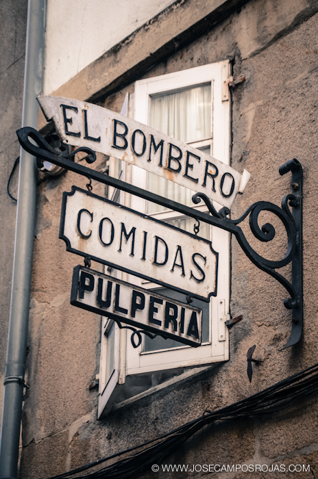 20130605-Santiago-Compostela_005