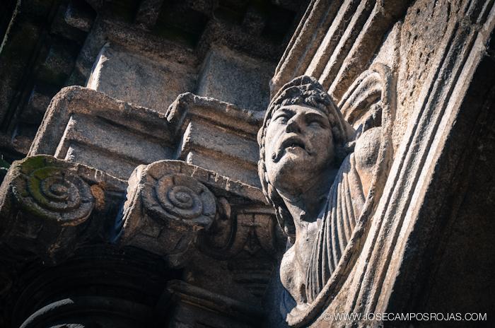 20130605-Santiago-Compostela_006