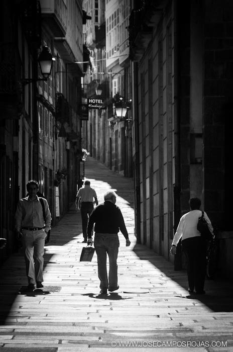 20130605-Santiago-Compostela_015