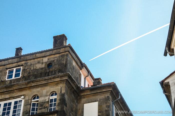 20130605-Santiago-Compostela_016