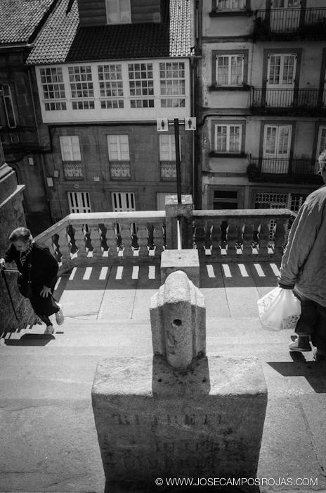 20130605-Santiago-Compostela_021