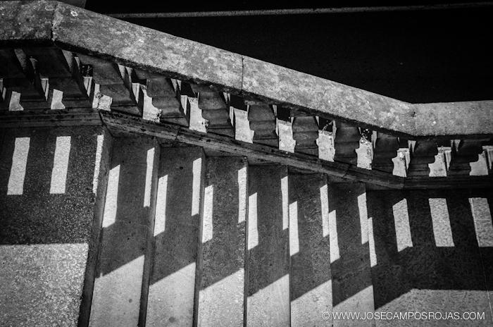 20130605-Santiago-Compostela_023