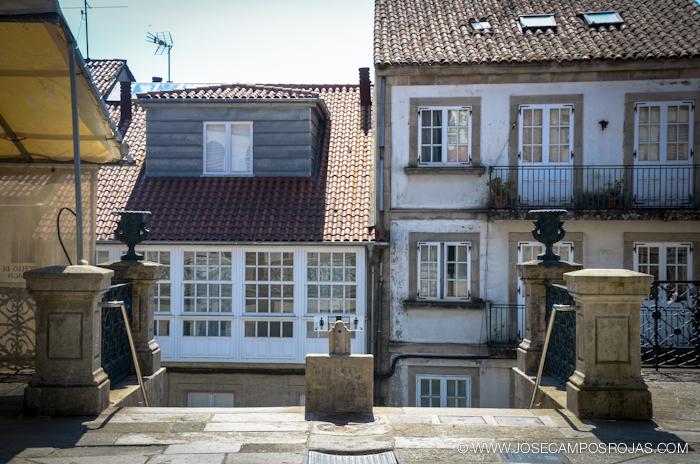 20130605-Santiago-Compostela_025