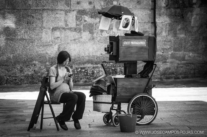 20130605-Santiago-Compostela_028