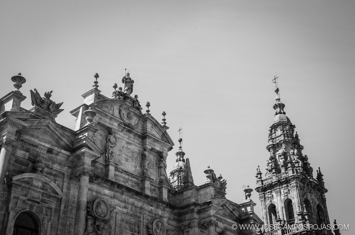 20130605-Santiago-Compostela_029