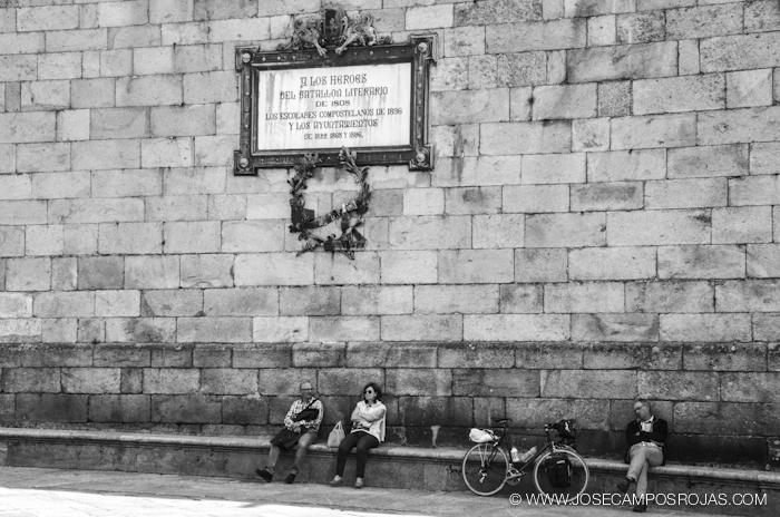 20130605-Santiago-Compostela_033