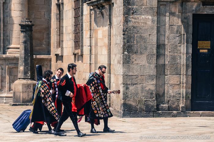 20130605-Santiago-Compostela_035