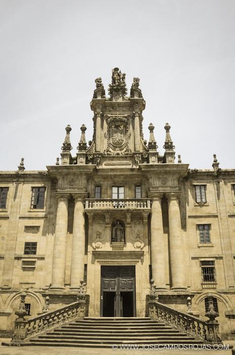 20130605-Santiago-Compostela_040