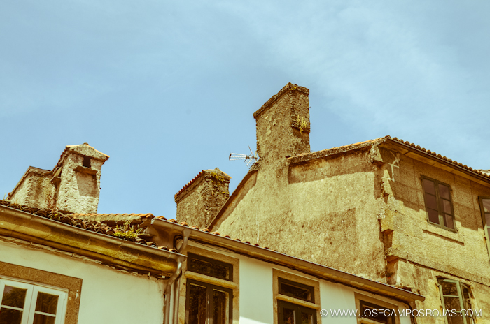 20130605-Santiago-Compostela_047