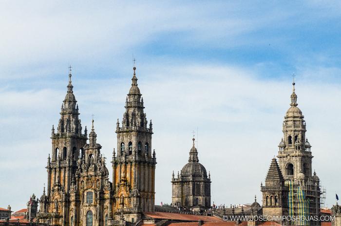 20130605-Santiago-Compostela_063