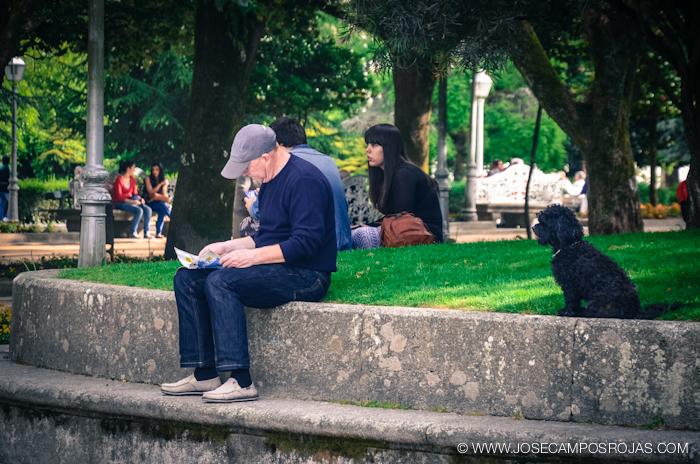 20130605-Santiago-Compostela_064