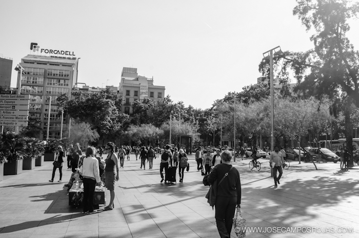 20130610-Barcelona_044