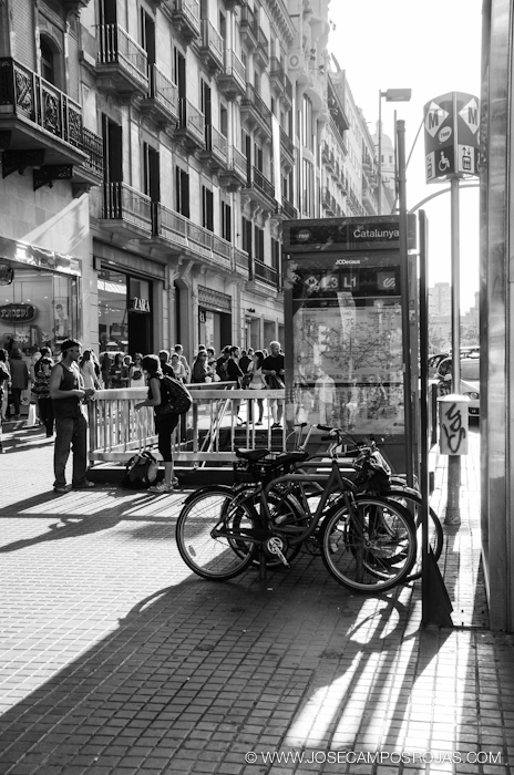 20130610-Barcelona_064