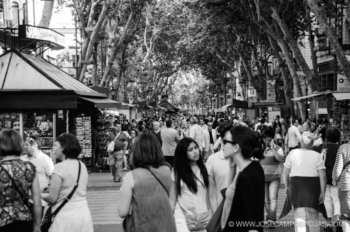 20130610-Barcelona_078