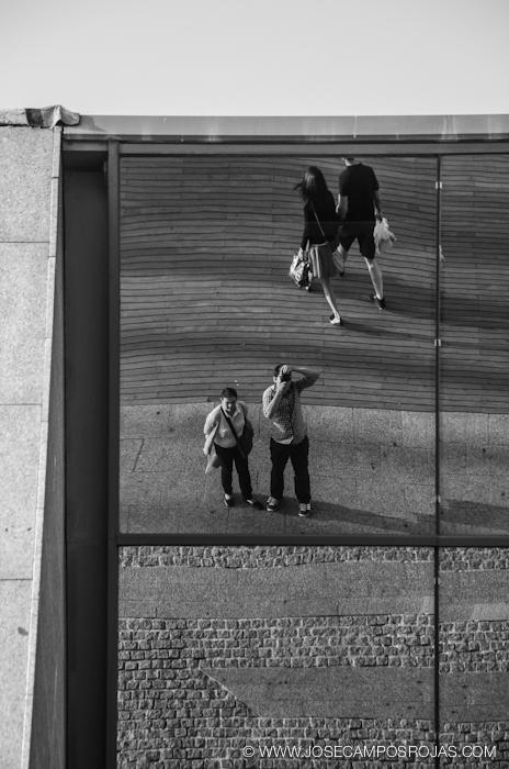 20130610-Barcelona_245