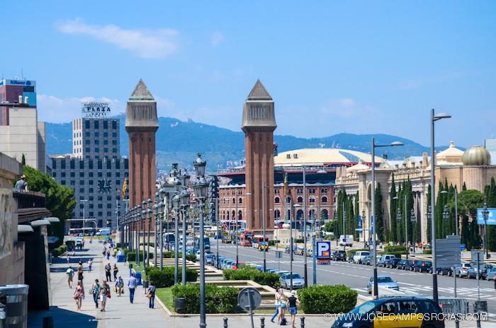 20130611-Barcelona_058
