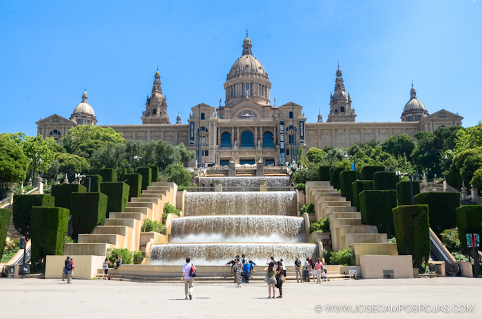 20130611-Barcelona_079