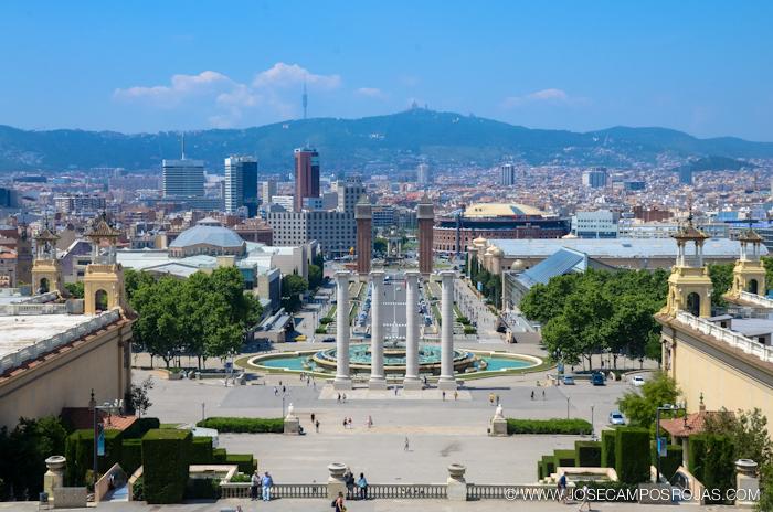 20130611-Barcelona_138