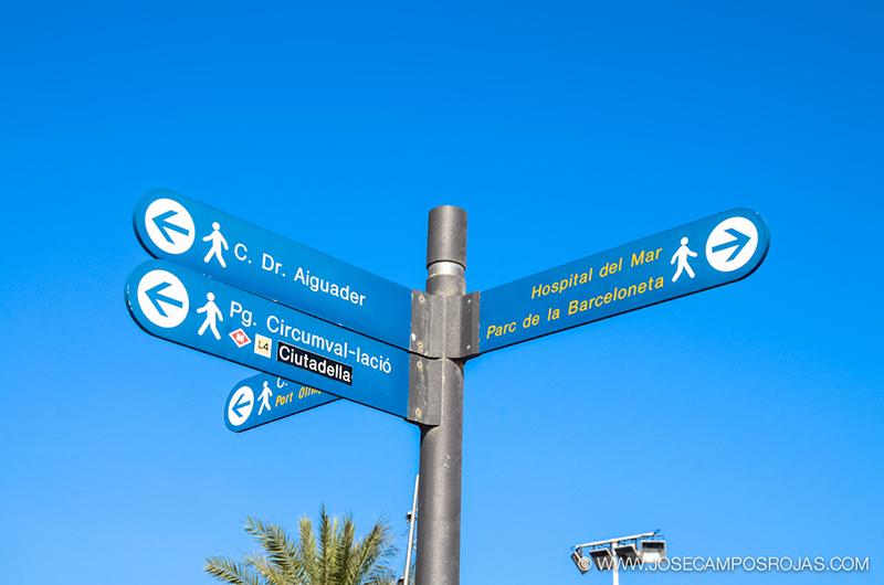 20130611-Barcelona_336