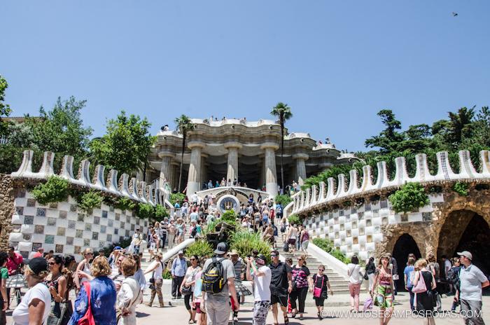 20130612-Barcelona_255