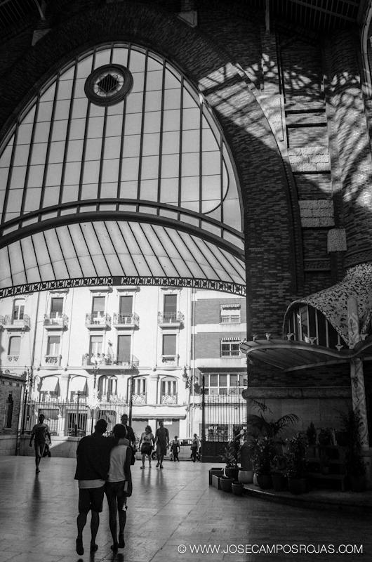 20130613-Valencia_448