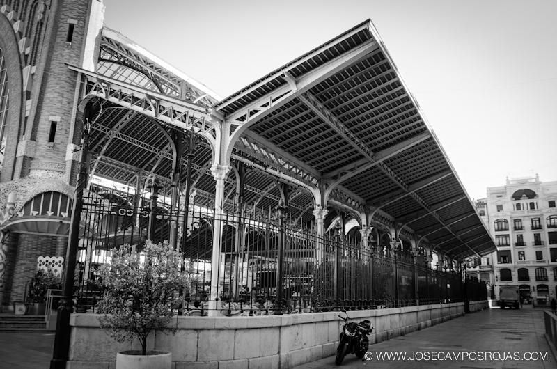 20130613-Valencia_491