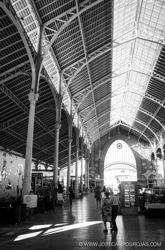 20130613-Valencia_519