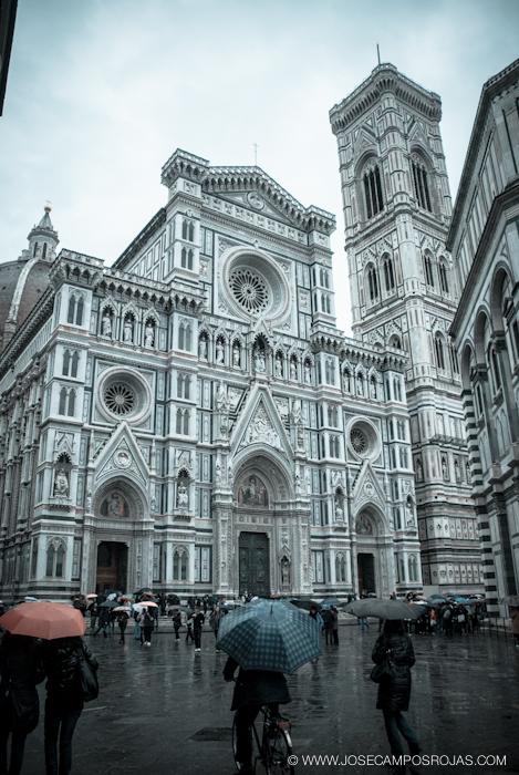 20110313_003_Florencia