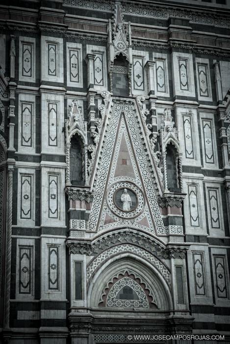 20110313_095_Florencia