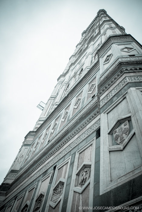 20110313_099_Florencia