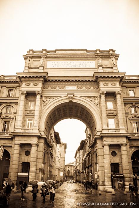 20110313_130_Florencia