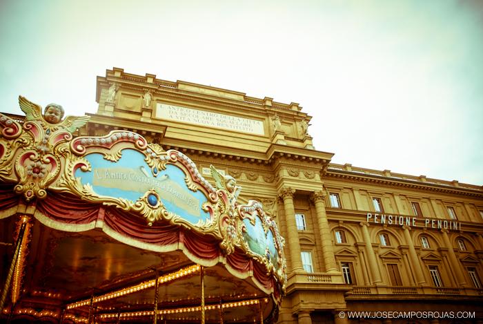 20110313_135_Florencia