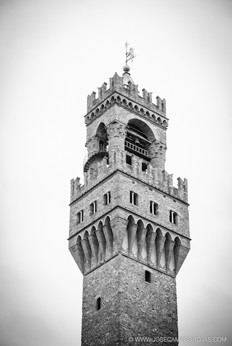 20110313_256_Florencia