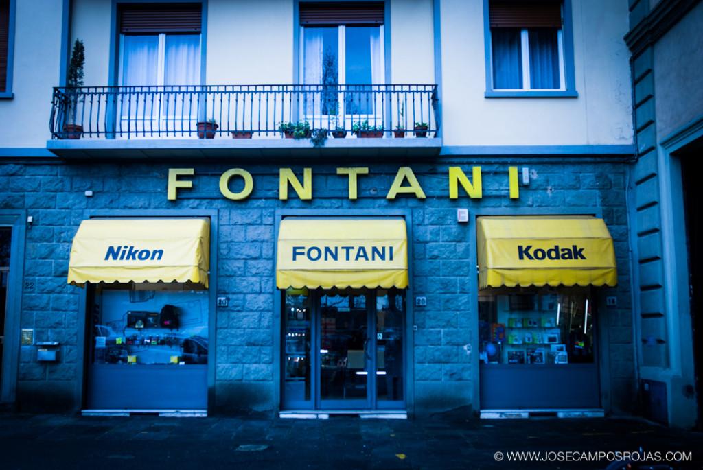 20110314_005_Florencia