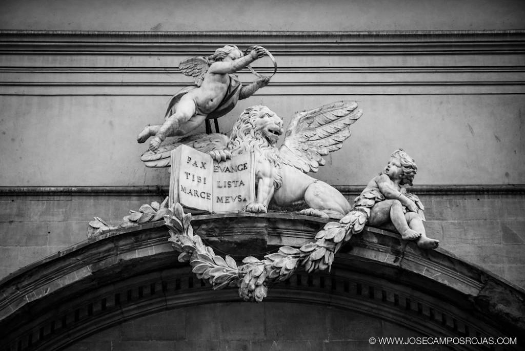 20110314_022_Florencia