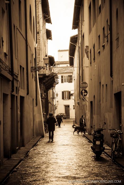 20110314_071_Florencia