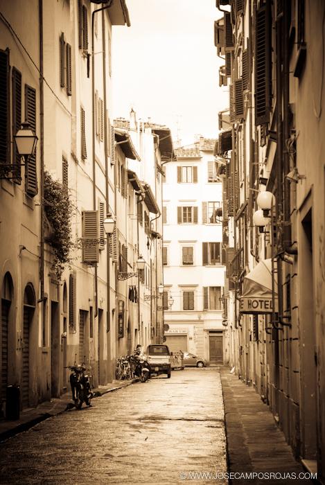 20110314_082_Florencia