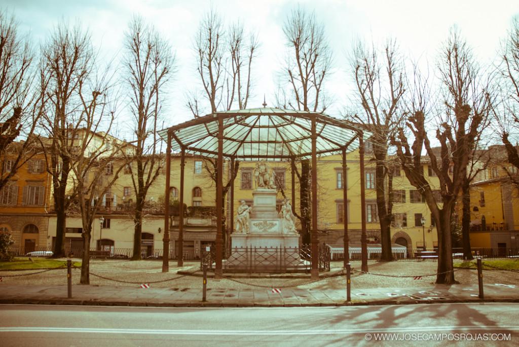 20110314_160_Florencia