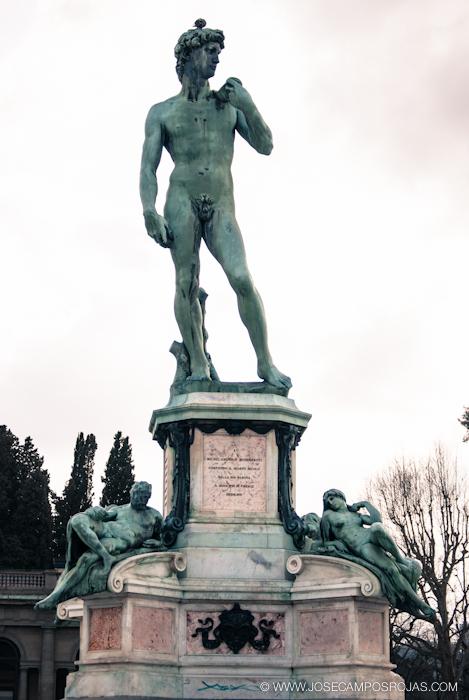 20110314_223_Florencia
