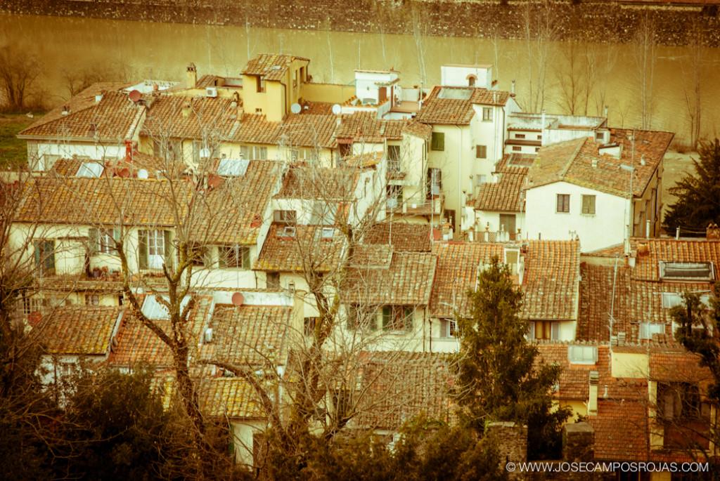 20110314_280_Florencia