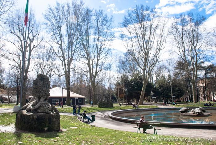 20110317_002_Bologna