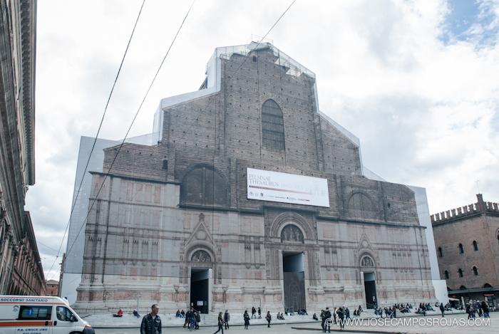 20110317_021_Bologna