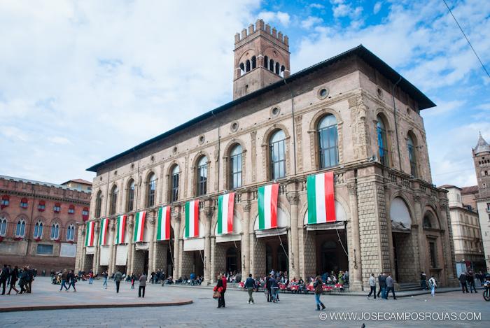 20110317_023_Bologna