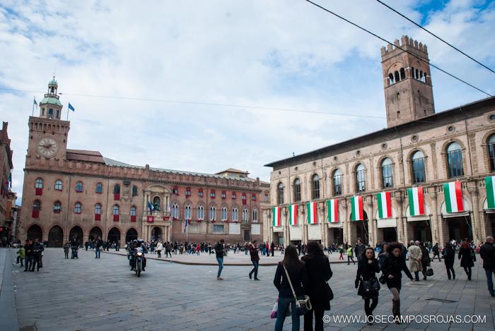 20110317_035_Bologna