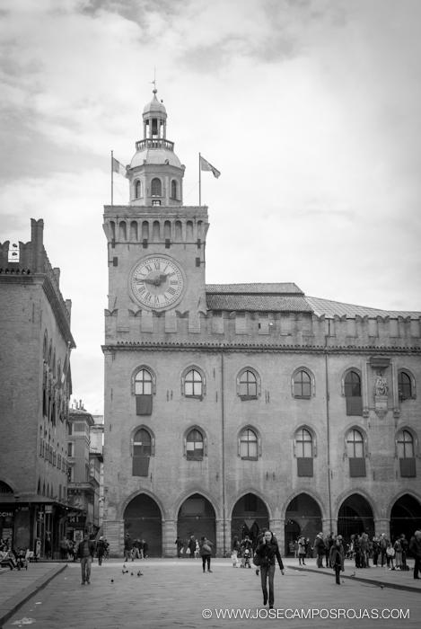 20110317_037_Bologna
