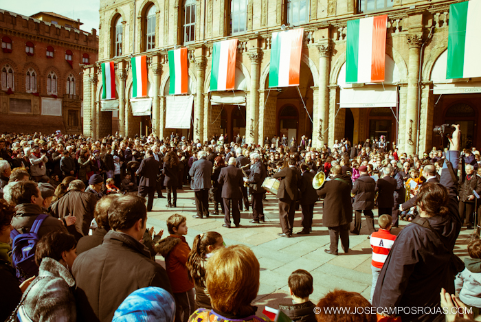 20110317_041_Bologna