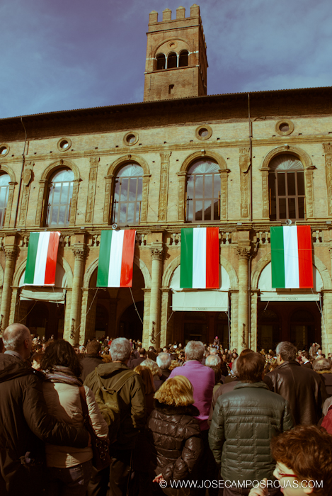 20110317_045_Bologna